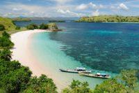 Croisières plongée Indonésie