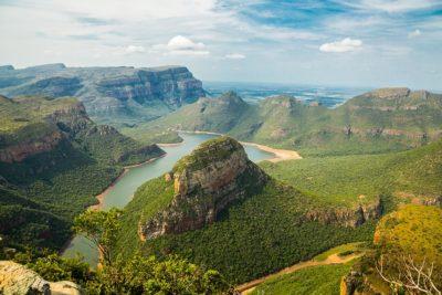 Les attractions touristiques africaines qui valent un détour durant un voyage