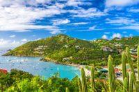Envie de voyage : 3 raisons de choisir Saint-Barthélémy