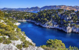 Que faire et que visiter lors de votre séjour en Provence-Alpes-Côte d'Azur ?