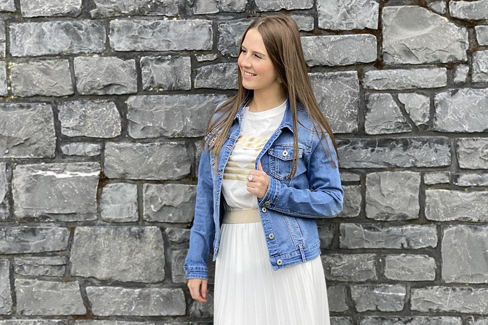 La boutique de prêt-à-porter Gasiline pour que chaque femme trouve son style