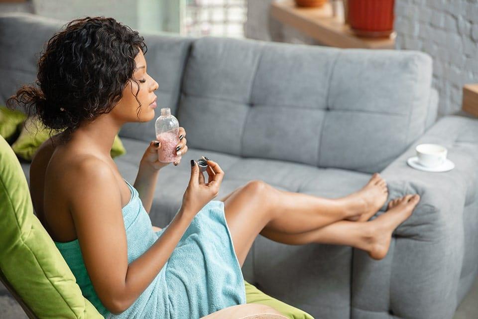 MyNigelle, le spécialiste produits cosmétiques naturels et parfums orientaux