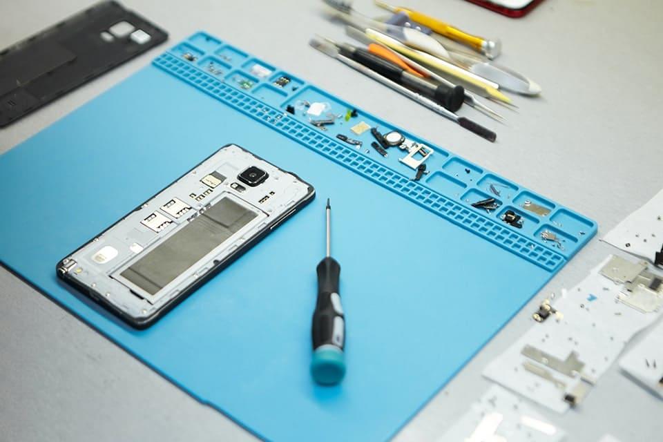 Où faire une formation de réparation de matériels électroniques ?