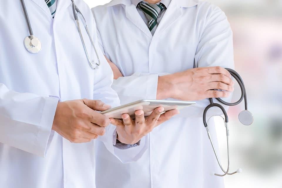 Viva Medical, boutique en ligne de fournitures médicales à petits prix !