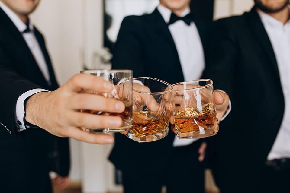 Whisky and Rum selection, votre fournisseur en ligne de spiritueux