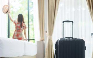 Réservez votre logement à Guérande pour vos vacances en Loire-Atlantique