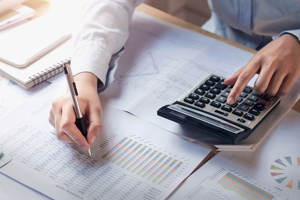 Karpeo, votre fiduciaire à Genève pour votre comptabilité, fiscalité et administration