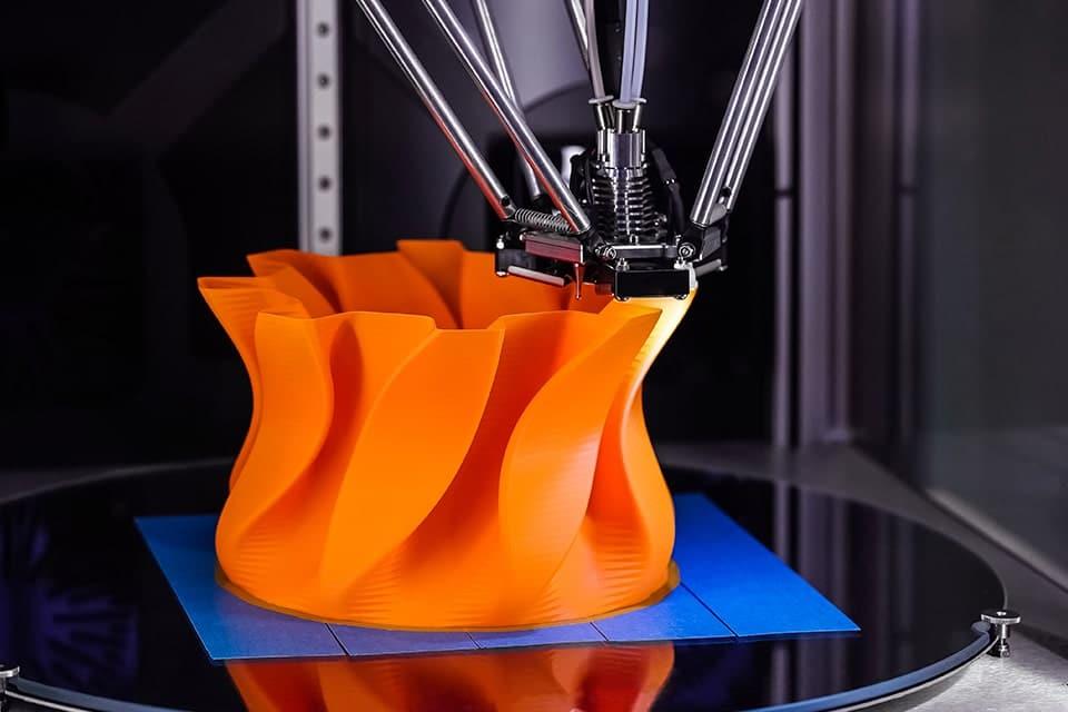 Polyprod, le nouveau logiciel pour vos impressions 3D