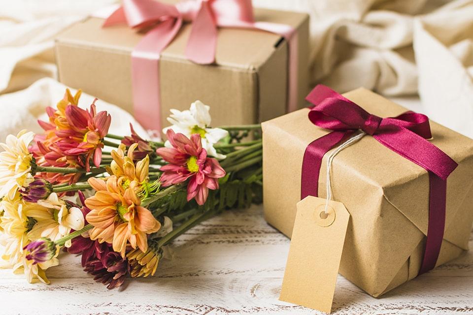 Trouvez des cadeaux originaux sur King Discount