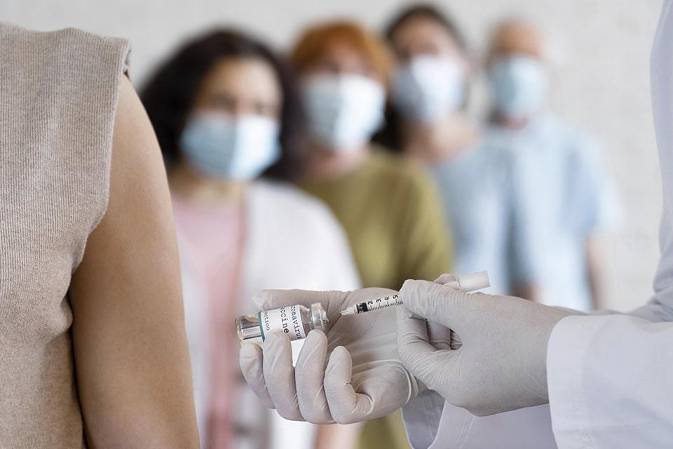 Quel est le vaccin le plus efficace contre la Covid-19 ?